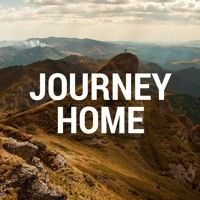 Journey Home - Atmospheric americana influenced soundtrack with guitars, gems horn and mandolin. Written for use in TV and Film. #americana #soundtrack #filmscore #mandolin