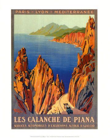 Partager Tweeter + 1 E-mail                 Bien à vous, Saint-Sulpice  - Voir aussi: - Anciennes affiches de France - Partie 1. - Anciennes affiches de France - Partie 2. - Anciennes affiches de France - Partie 3.