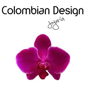 Joyería de Colombia. Joyas contemporáneas, clásicas y personalizadas. Servicio de talla de gemas y cristales.  Colombian Design is a jewelry company created to design, elaborate and commercialize exclusive author jewels, tending for the use and the diffusion of colombian stones || Colombian Design es una empresa de orfebrería constituida con el fin de diseñar, elaborar y comercializar joyas de autor exclusivas, propendiendo por el uso y difusión de las piedras colombianas.