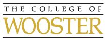Visiting Assistant Professor of Political Science (International Relations) - One Year job in Wooster Ohio  NGO Job Vacancy   The Department of Political Science at The College of Wooster seeks to fill a one-year visiting position at the level of Assistant Professor beginning in the fall of 2017. We are looking for a broadly trained specialist in International Relations to t... If interested in this job click the link bellow.Apply to JobView more detail... #UNJobs#NGOJobs