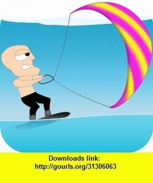 Kite Rider, iphone, ipad, ipod touch, itouch, itunes, appstore, torrent, downloads, rapidshare, megaupload, fileserve