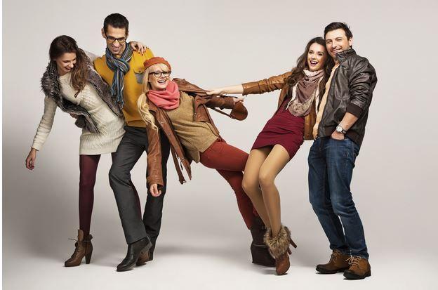 Modetage bei C&A: Über 1000 Artikel für Damen, Herren & Kids super reduziert und kostenloser Versand http://www.schnaeppchenfee.de/?p=54697