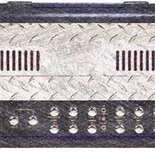 The Mesa Boogie Dual Rectifier pack seeks to re-create the sound of the Mesa Boogie Dual Rectifier. We have profiled the Clean and Pushed modes in channel 1 and the Raw, Vintage and Modern modes in channels 2 and 3.