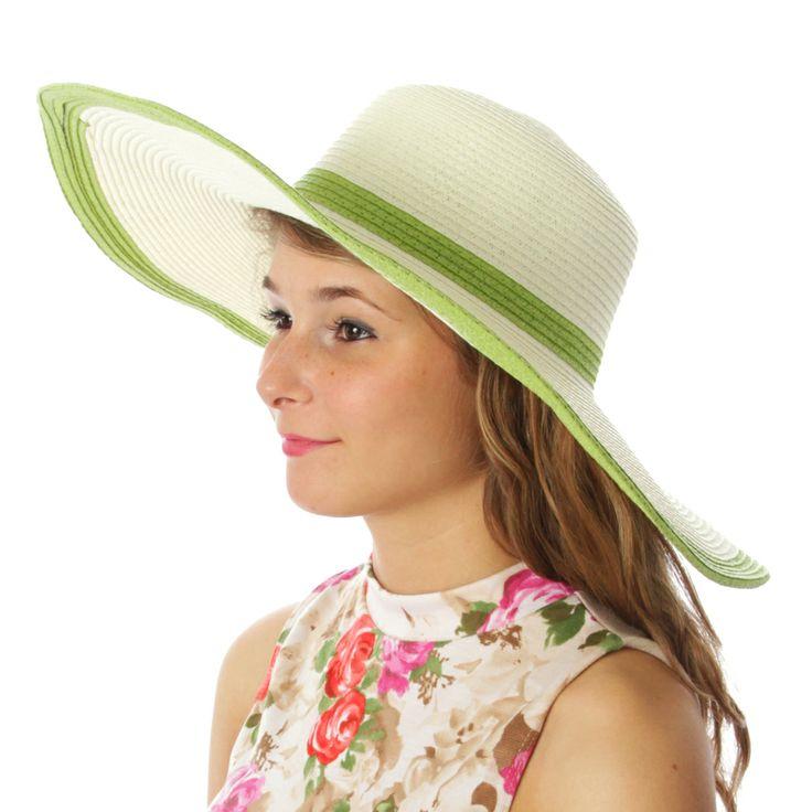 20 best Hats images on Pinterest Menu0027s hats, Hats and Men hats - double lined paper