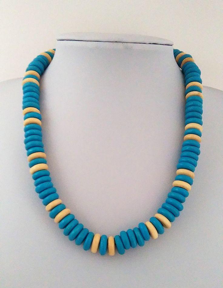 Collier raz du cou, possibilité de le porter en bracelet Pour chaque commande, Bijoux Fantaisies AJM vous fais un cadeau ! 5 bijoux par commande = frais de port offert ! (0,10 cts frais emballage)