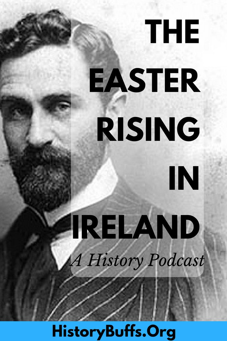 In 1916, Roger Casement was executed for his role in the Easter Rising in Ireland. The British government leaked Casement's diaries to the press, which chronicled a series of homosexual encounters. Many immediately denounced the Black Diaries as forgeries. The question of forged or not forged has been asked again and again for decades. Why? After his death, it was assumed and reiterated by the Irish public and Casement's friends that he could not be both homosexual and a nationalist…