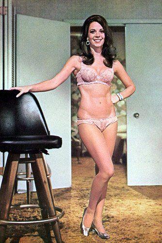 Tits Ass Martha Quinn  nude (75 photos), Snapchat, in bikini