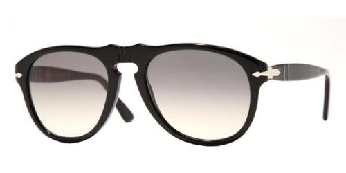 Persol Sunglasses, 0649 95/32 (54 mm) :: UnitedShades.com
