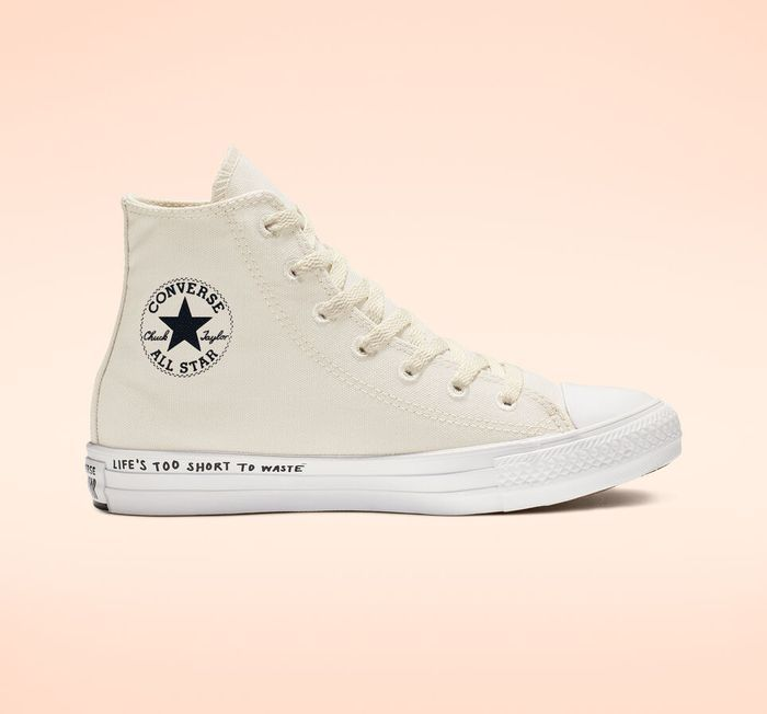 Converse Chuck Taylor All Star Renew High Top in 2019
