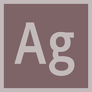 Adobe Gaming SDK -- Provides an essential collection of frameworks ...