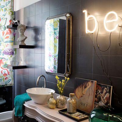 Oltre 25 fantastiche idee su verniciare il bagno su pinterest - Smaltare piastrelle bagno ...