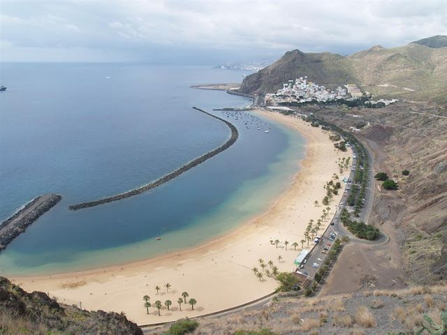 Canary Islands http://www.vacationrentalpeople.com/vacation-rentals.aspx/World/Europe/Spain/Canary-Islands