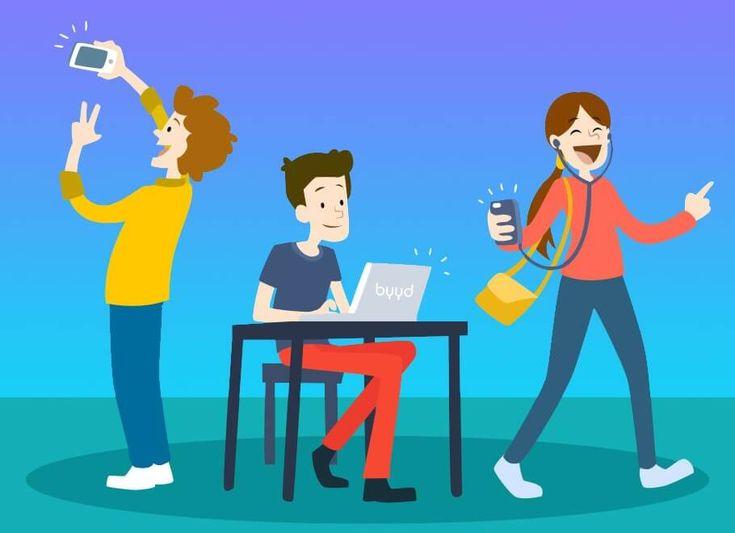 Мобильный маркетинг. Всё о том, что такое мобильный маркетинг. Методы, технологии, инструменты маркетинга мобильных приложений в журнале IM.