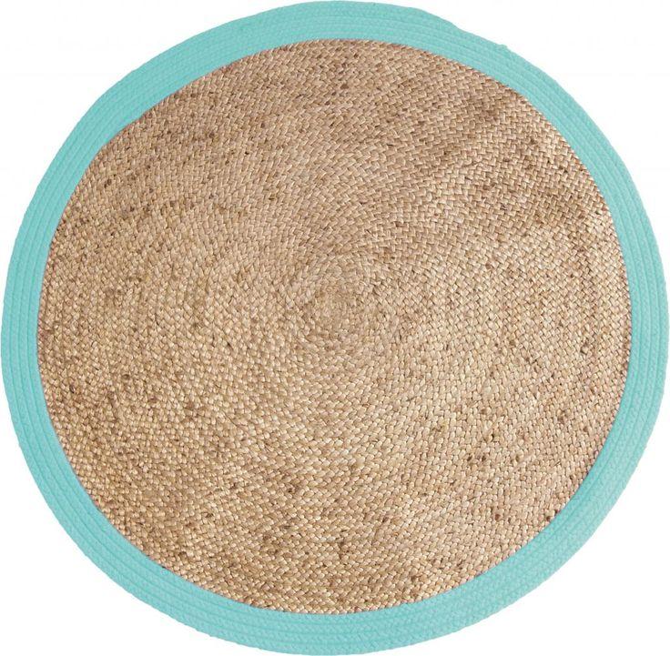 49 besten Teppiche E Bilder auf Pinterest Teppiche, Runde und Grau - teppich babyzimmer beige
