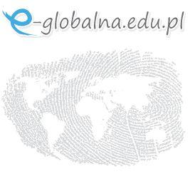 BAZA OTWARTYCH ZASOBÓW - e-globalna