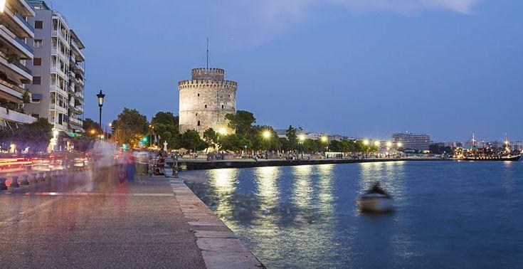 http://www.portopalace.gr/gallery/Images/gallery/PORTO-PALACE-%CE%A4hessaloniki-Pyrgos-960x494.jpg
