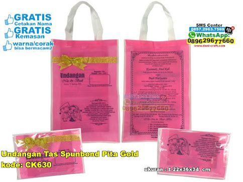 Undangan Tas Spunbond Pita Gold Hub: 0895-2604-5767 (Telp/WA)undangan tas spunbond,undangan tas spunbond surabaya,undangan tas spunbond jakarta,undangan tas spunbond murah,undangan dari tas spunbond,undangan pernikahan dari tas spunbond,undangan pernikahan tas spunbond,harga undangan tas spunbond,undangan pernikahan,jual undangan pernikahan,undangan pernikahan unik  #undangantasspunbondjakarta #undanganpernikahantasspunbond #jualundanganpernikaha