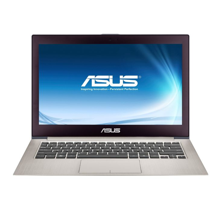 asus laptop - Google zoeken