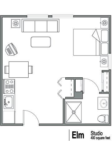 Best 25+ Senior living apartments ideas on Pinterest | Studio ...