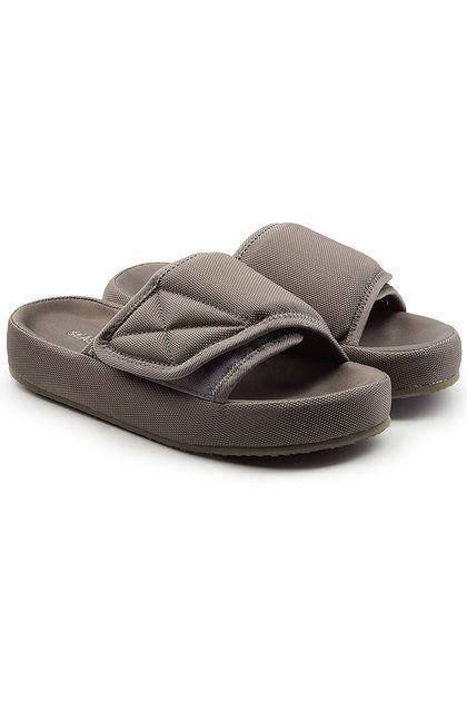 520c53a166d6 Velcro Fabric Slides