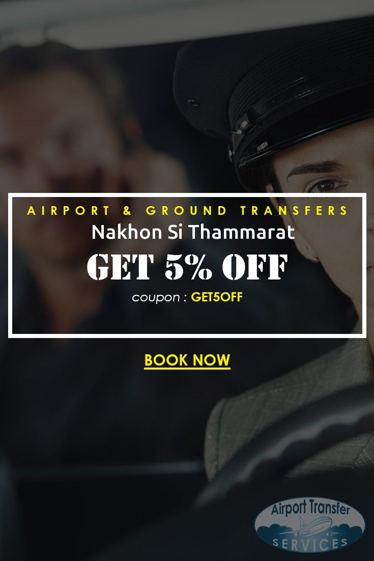 Nakhon Si Thammarat transfers, private resort transfer services #NakhonSiThammarat #NakhonSiThammarattransfers