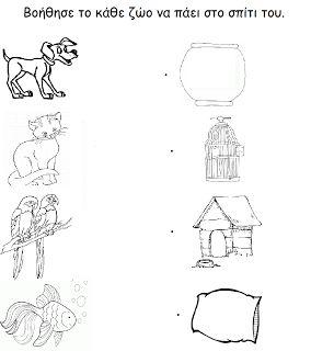 17 best images about preschool pet vet theme on pinterest