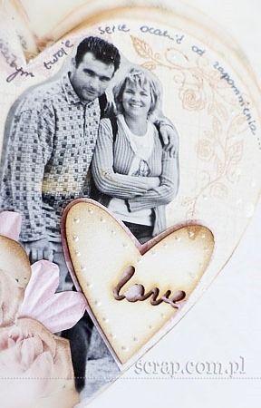 love  http://www.hurt.scrap.com.pl/tekturki-serca-z-napisem-love-4szt.html