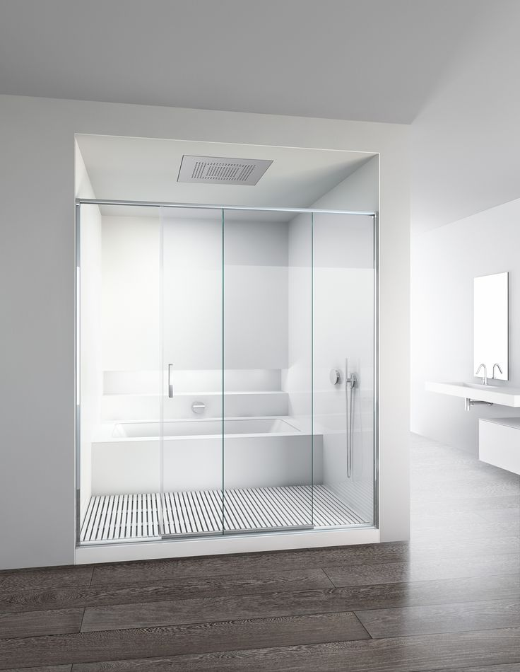 11 best MAKRO SYSTEMS: redefining space solutions images on ...