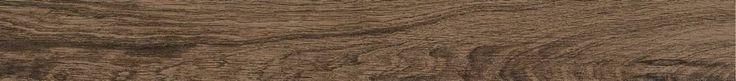 #Lea #Slimtech Wood-Stock Coffee Wood 5 Plus 33x300 cm LS8WS35 | #Gres #legno #33x300 | su #casaebagno.it a 92 Euro/mq | #piastrelle #ceramica #pavimento #rivestimento #bagno #cucina #esterno