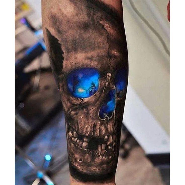 "6,447 Likes, 53 Comments - russian tattoo magazine (@tattoo_master_supply) on Instagram: ""by Lakimii IG: @lakimii_stuttgart #tattoomasresupply #tattoo #tatooed #tattoos #tattooartist…"""