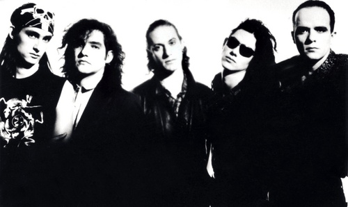 Jaguares Pinterest: 38 Best Jaguares-Caifanes♪♫ Images On Pinterest