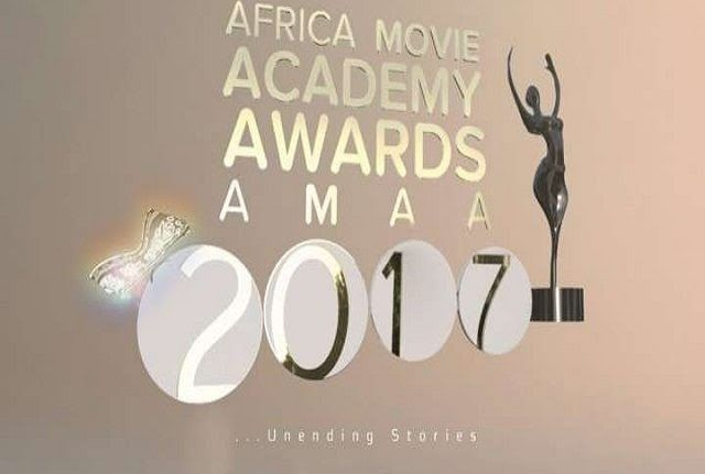Nigerian Movies Get 43 Nominations In The 2017 AMAA Listhttp://judgeprincehub.blogspot.com/2017/05/nigerian-movies-get-43-nominations-in.html  Nollywood movies got the highest number of nominations on the list for the 2017 Africa Movie Academy Awards (AMAA) which was unveiled by its jury on Sunday. The President of the Jury Bernie Goldblat announced the nominees at the Kigali Convention Centre in Kigali Rwanda. Out of the total of 136 Nigerian movies got 43 nominations in the general…