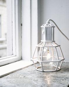 lampe design house stockholm look a like - Recherche Google