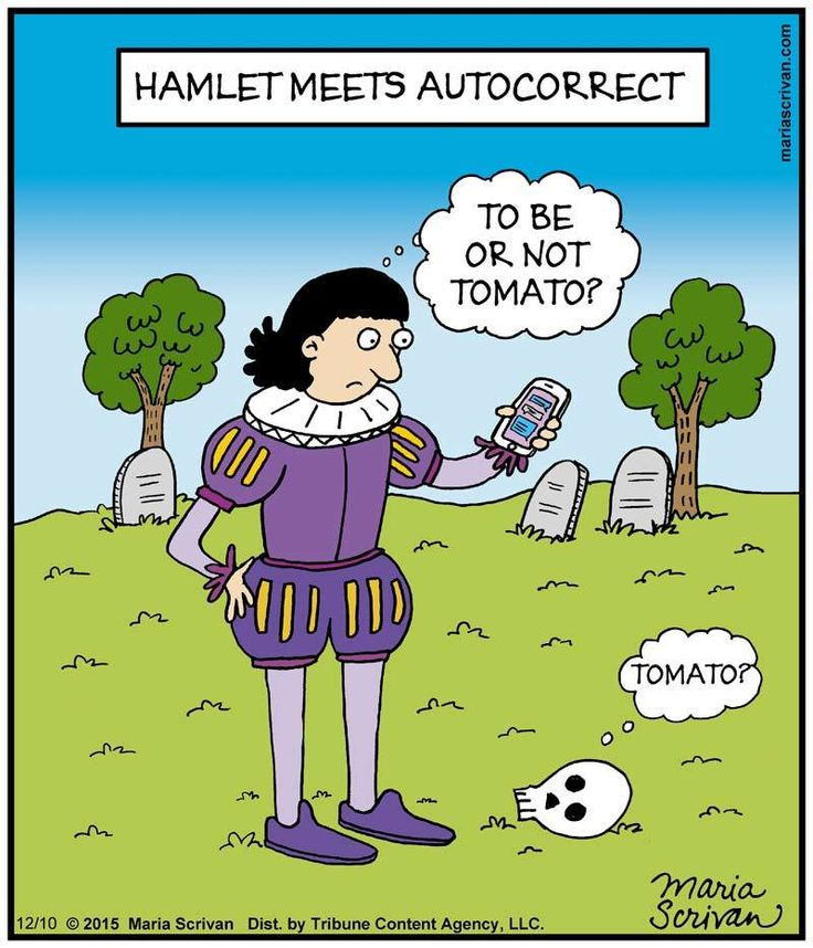 The cynical humor of hamlet essay