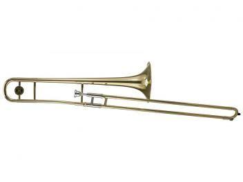 Trombone Vara Michael Si bemol - WTBM35