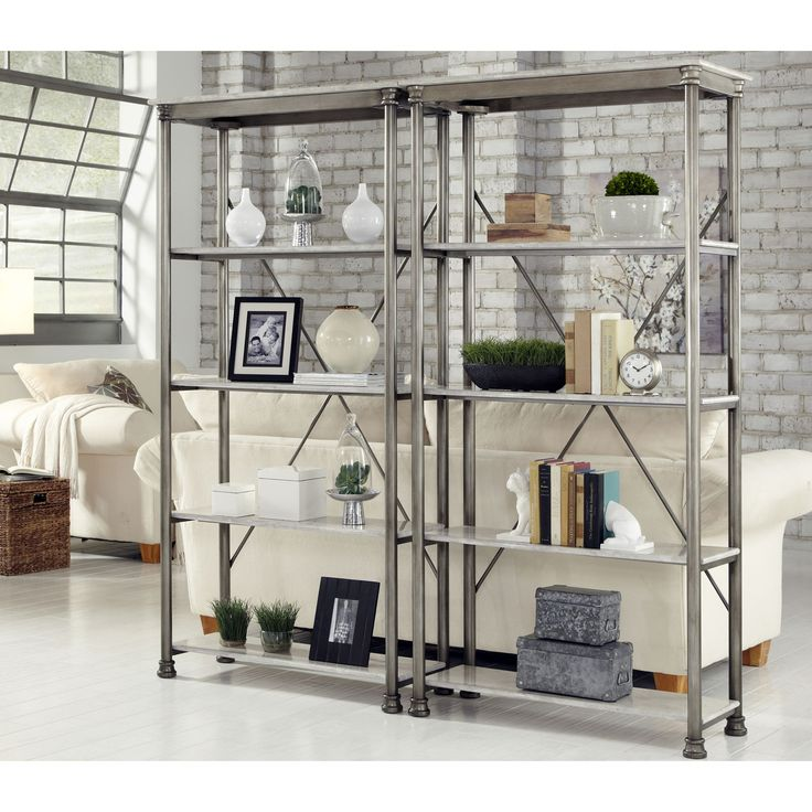 1000+ ideas about Free Standing Shelves on Pinterest
