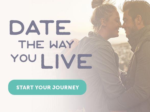 365 dating Storbritannia