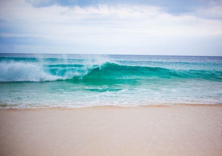 OceanOcean Beach, Cant Wait, Blue, The Ocean, Ocean Waves, At The Beach, White Sands Beach, Beautiful Ocean, The Waves