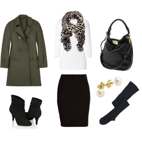 Untitled, created by autumn85 on Polyvore