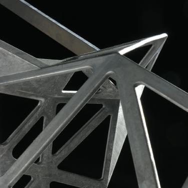 konstantin-grcic-chair-one-3.jpg