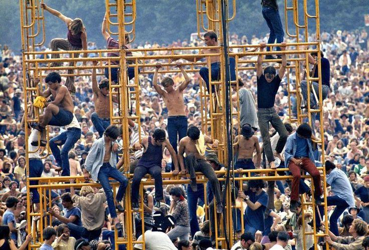 Woodstock60