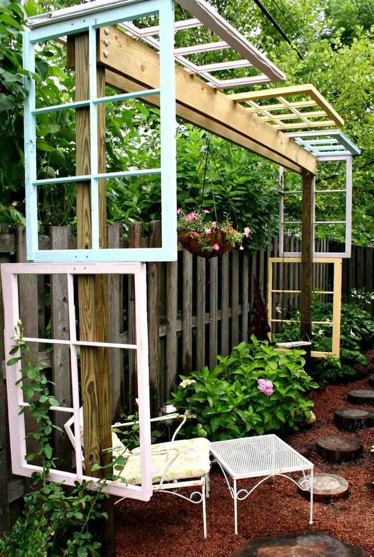 17 Best Ideas About Selber Bauen Pergola On Pinterest | Selber ... Holz Pergola Selber Bauen