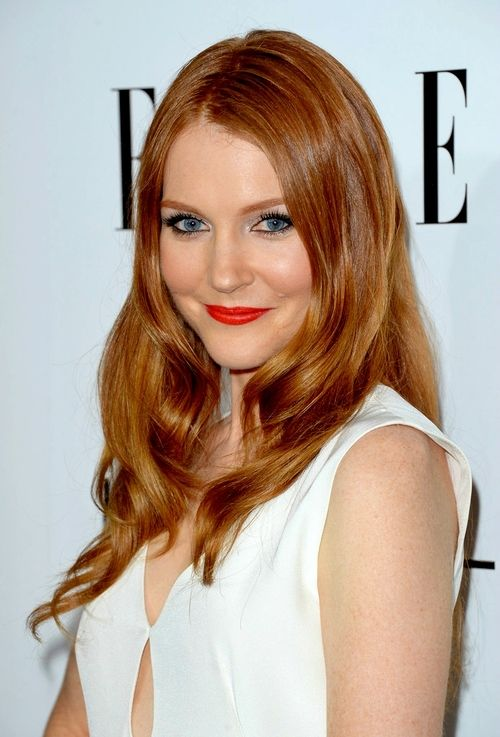 darby stanchfield | Tumblr