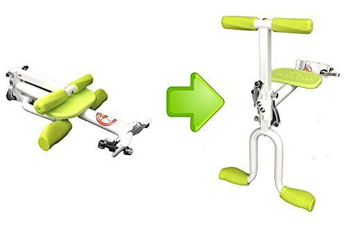 【PaPaSeat】Portable Light Weight Fast Install Child Bike Seat, Works with All City Bikes (USA, Canada, Paris, Milan, Warsaw, Tokyo, Taipei…). #【PaPaSeat】Portable #Light #Weight #Fast #Install #Child #Bike #Seat, #Works #with #City #Bikes #(USA, #Canada, #Paris, #Milan, #Warsaw, #Tokyo, #Taipei…)