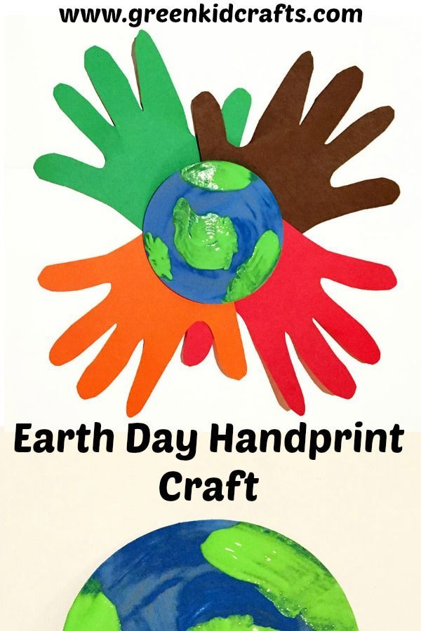 96 best images about earth day crafts on pinterest