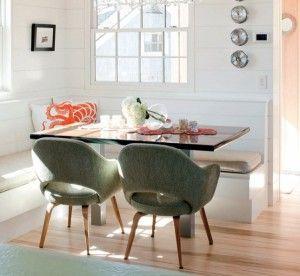 vaste-bank-eetkamer-tafel