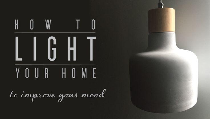 Love Nest Design | http://lovenestdesign.ca
