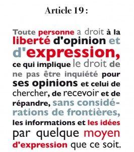 article19-pdf