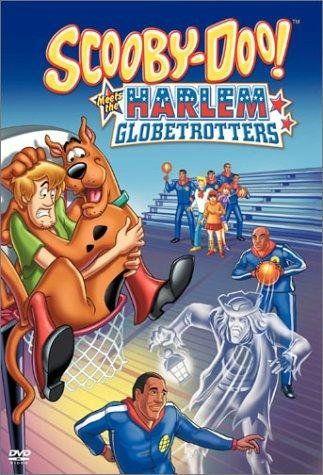 scooby doo movies   The New Scooby-Doo Movies - The New Scooby-Doo Movies Resimleri ...