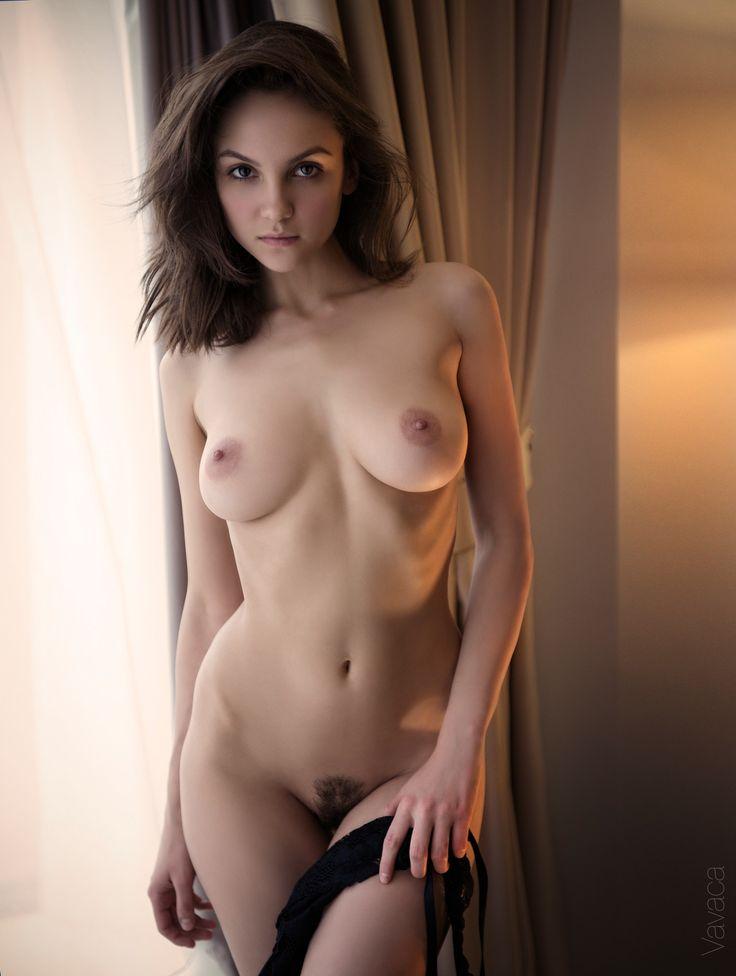 sweet naked girl video